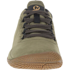 Merrell Vapor Glove 3 Luna LTR Chaussures Homme, dusty olive